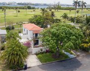 602 N Lakeside Drive, Lake Worth image