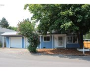703 S 13TH  ST, Cottage Grove image