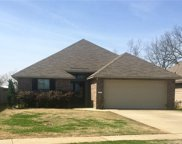 3273 Grand Lake Drive, Bossier City image