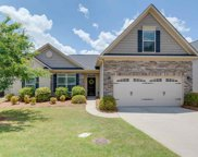 15 Aldershot Way, Simpsonville image