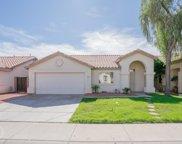 8355 W Hubbell Street, Phoenix image