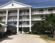 3515 Village Boulevard Unit #104, West Palm Beach image