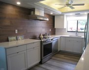 4574 Trawler CT Unit 106, Fort Myers image