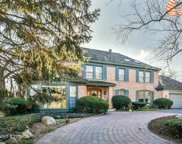 2250 Winnetka Avenue, Northfield image