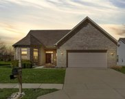 17183 Willis  Drive, Noblesville image