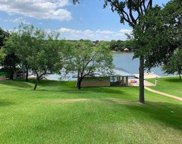 lot 366 Pack Saddle Dr, Horseshoe Bay image
