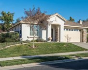 8017  Fallview Way, El Dorado Hills image