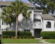 9 Marsh Harbor  Drive Unit C, Beaufort image