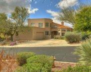 6361 N Calle Del Venado, Tucson image