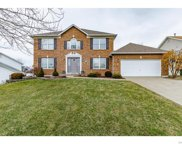 945 Arbor Green  Drive, St Charles image