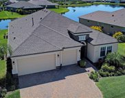 617 Rosemary Circle, Bradenton image