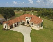 2155 Westview Drive, Wills Point image