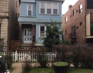 1131 W Drummond Place, Chicago image