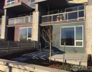 1475 Hecla Way, Louisville image