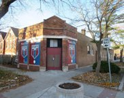 2800 South Springfield Avenue, Chicago image