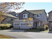 1044 LILAC  ST, Forest Grove image