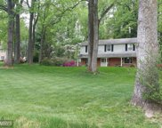 15708 TIERRA DRIVE, Silver Spring image