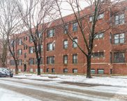 1517 West Arthur Avenue Unit 1, Chicago image