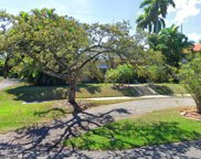 898 NE 95th Street, Miami Shores image