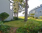7806 Birch Bay Dr Unit 203, Birch Bay image