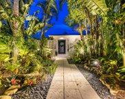 4271 Alton Rd, Miami Beach image