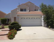 2079 Riverbirch Drive, Simi Valley image