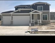 7680 N Timber Country Rd Unit 328, Eagle Mountain image