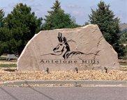 897 Antelope Drive, Bennett image
