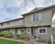 271 N Temple Dr, Milpitas image