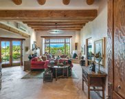 4 Eagle Nest Cir, Santa Fe image
