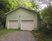 190 Grizzly Lane, Boone image