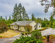 28711 30th Ave E, Spanaway image