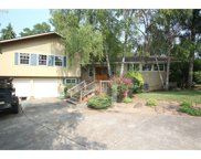 3345 LAVINA  DR, Forest Grove image