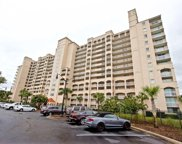 4801 Harbour Pointe Dr. Unit 205, North Myrtle Beach image