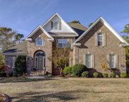 217 Marsh Oaks Drive, Wilmington image