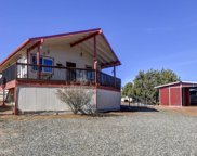 12370 N Tri V Ranch Road, Prescott image