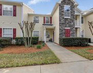 575 OAKLEAF PLANTATION PKWY Unit 314, Orange Park image