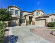 934 E Frances Lane, Gilbert image