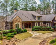 3061 Browns Ford Road, Greensboro image