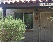3646 E Blacklidge Unit 13 Unit #13, Tucson image