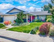 339 Belhaven  Circle, Santa Rosa image