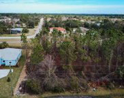 123 Bickford Dr, Palm Coast image