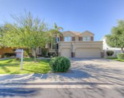 6327 E Star Valley Circle, Mesa image