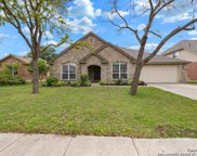 9232 Holly Star, Helotes image