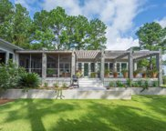 401 Two Rut  Road, St. Helena Island image