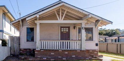 731 Eardley Ave, Pacific Grove