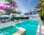 24 Palm Ave, Miami Beach image