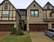 1605 Brook Glen, Euless image