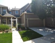 6090 West Utah Lane, Lakewood image
