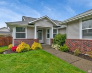 3706 20th Ave NW, Gig Harbor image